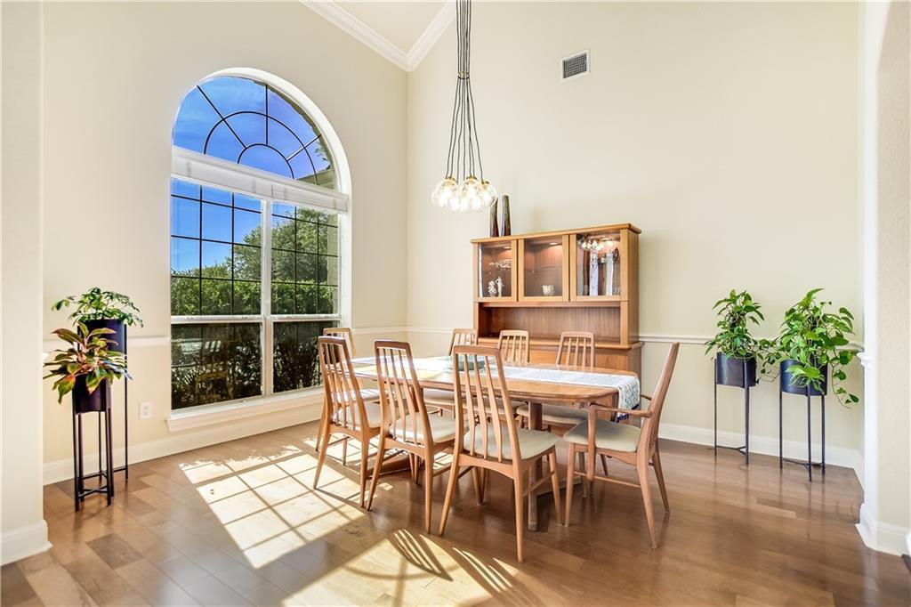 Sold Property | 7209 Doswell Lane Austin, TX 78739 6