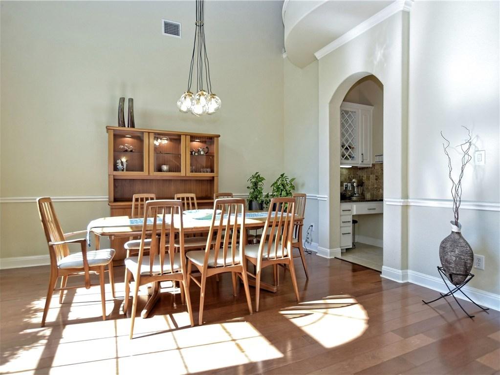 Sold Property | 7209 Doswell Lane Austin, TX 78739 7