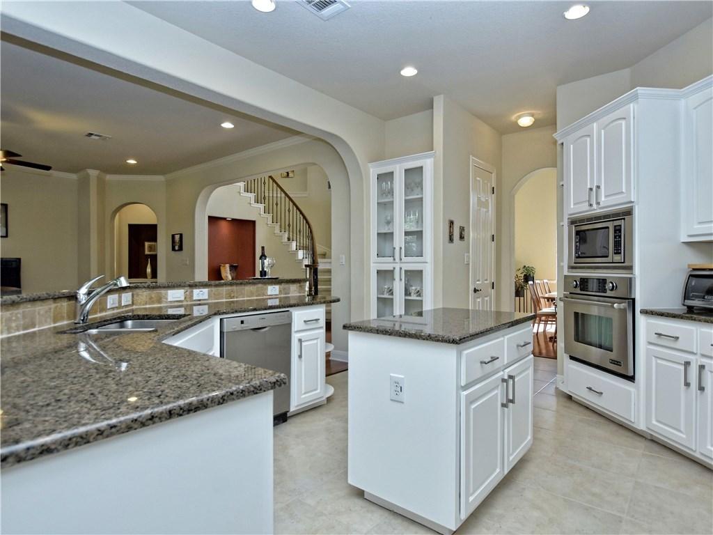 Sold Property | 7209 Doswell Lane Austin, TX 78739 8
