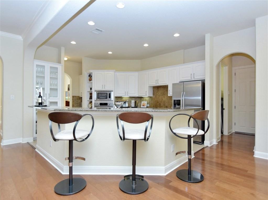 Sold Property | 7209 Doswell Lane Austin, TX 78739 9