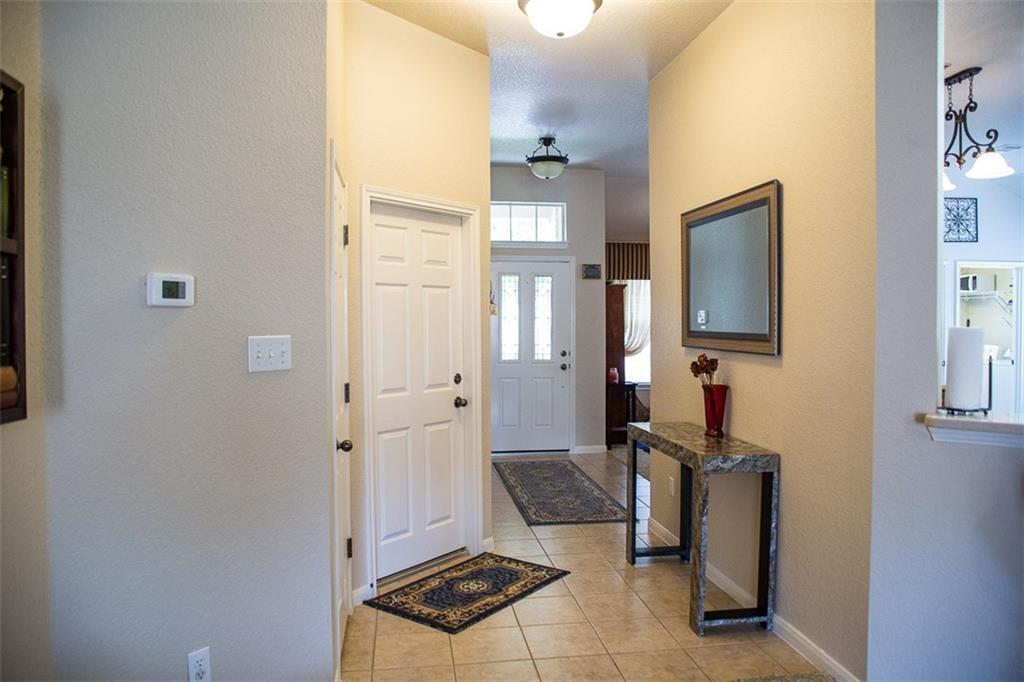 Sold Property | 2365 Caprock Place Georgetown, TX 78626 14