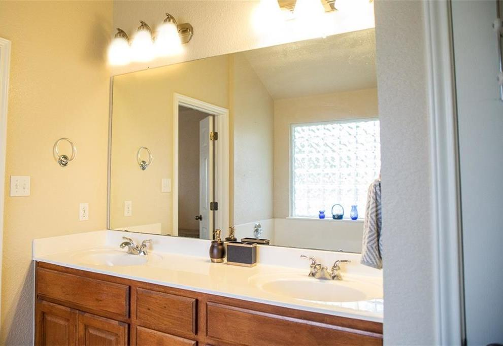 Sold Property | 2365 Caprock Place Georgetown, TX 78626 8