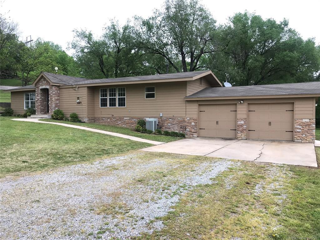 Off Market | 17995 S 4160 Road Claremore, Oklahoma 74017 15
