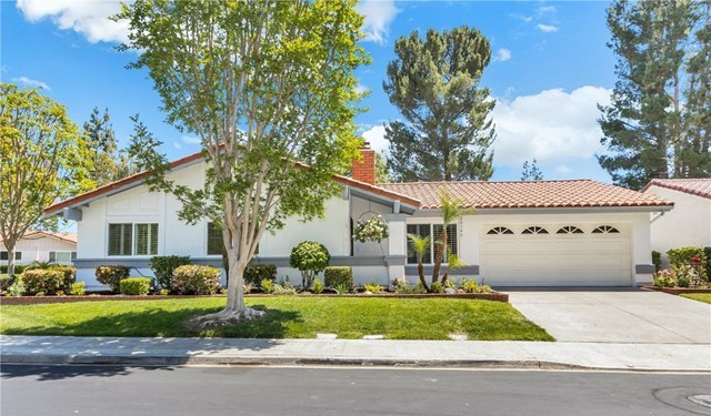 Closed | 28186 Via Chocano  Mission Viejo, CA 92692 0