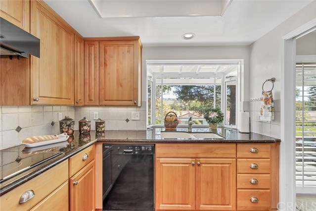 Closed | 28186 Via Chocano  Mission Viejo, CA 92692 7
