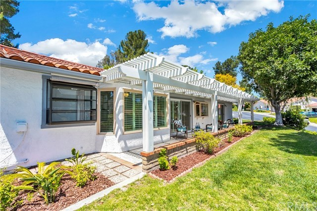 Closed | 28186 Via Chocano  Mission Viejo, CA 92692 21
