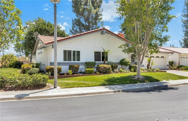Closed | 28186 Via Chocano  Mission Viejo, CA 92692 23