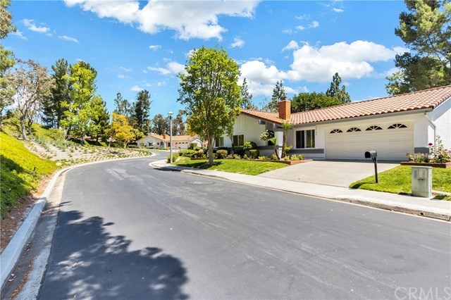 Closed | 28186 Via Chocano  Mission Viejo, CA 92692 24