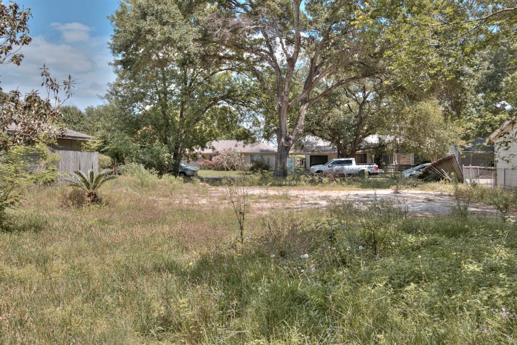 Active | 2029 Marnel Road Houston, TX 77055 20