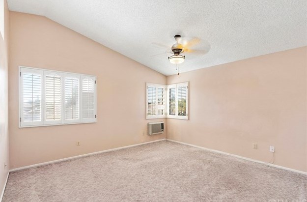 Closed | 39968 Pearl Drive Murrieta, CA 92563 12
