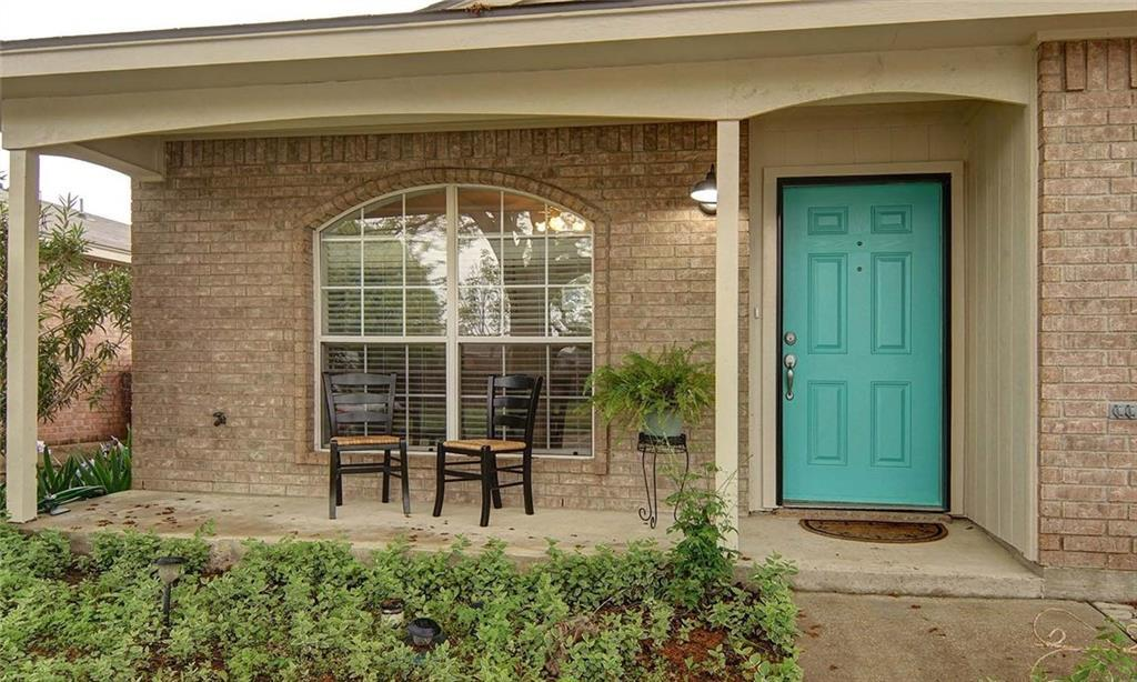 Sold Property | 6706 Dusty Ridge Trail Arlington, Texas 76002 3