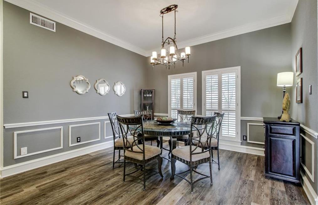 Sold Property | 5929 Edinburgh Drive Plano, Texas 75093 8