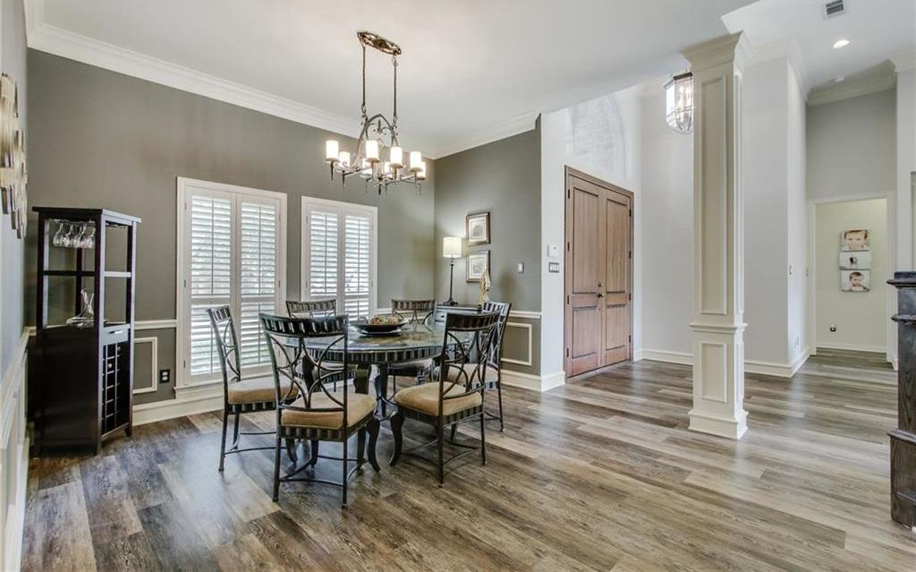 Sold Property | 5929 Edinburgh Drive Plano, Texas 75093 9