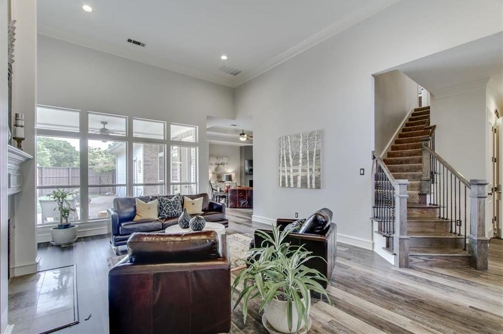 Sold Property | 5929 Edinburgh Drive Plano, Texas 75093 11