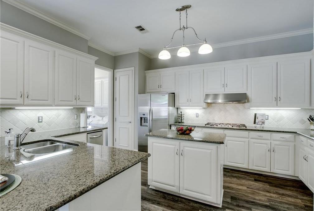 Sold Property | 5929 Edinburgh Drive Plano, Texas 75093 17