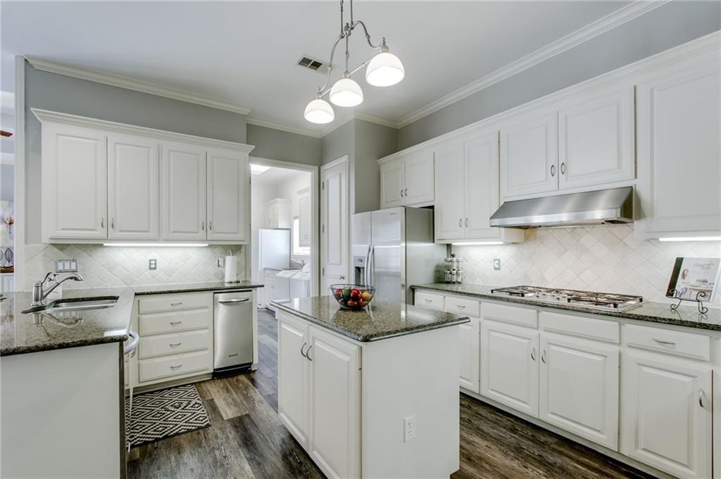Sold Property | 5929 Edinburgh Drive Plano, Texas 75093 18