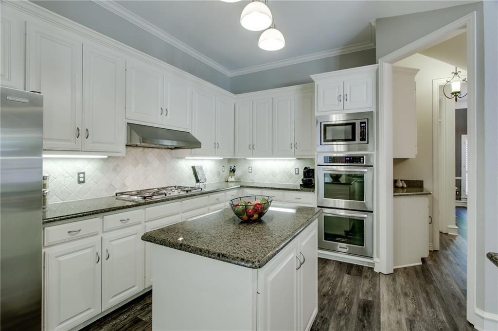 Sold Property | 5929 Edinburgh Drive Plano, Texas 75093 20