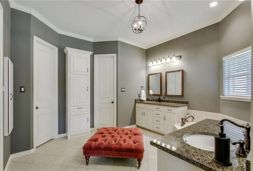 Sold Property | 5929 Edinburgh Drive Plano, Texas 75093 24