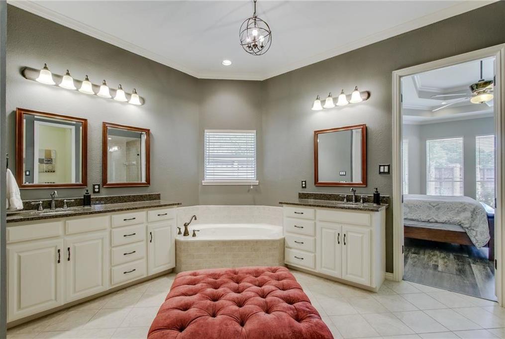 Sold Property | 5929 Edinburgh Drive Plano, Texas 75093 25
