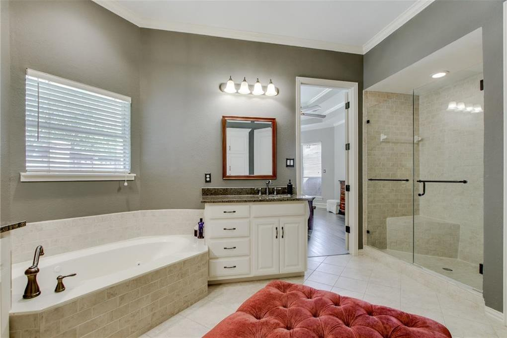 Sold Property | 5929 Edinburgh Drive Plano, Texas 75093 26