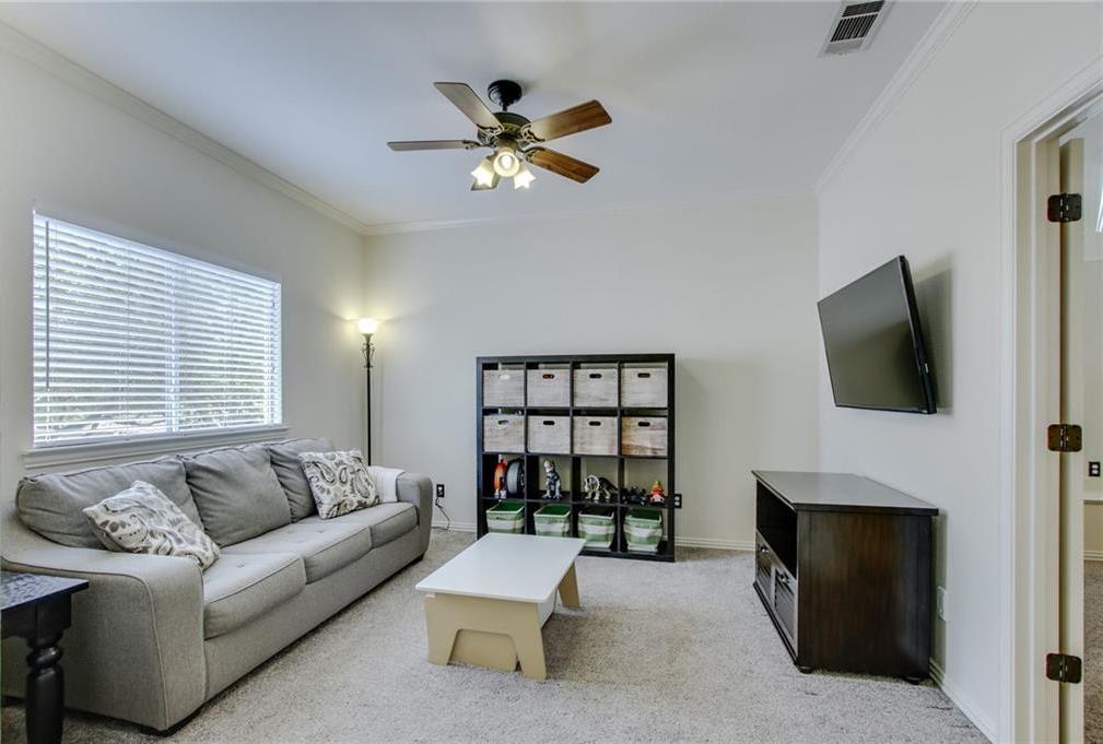 Sold Property | 5929 Edinburgh Drive Plano, Texas 75093 29