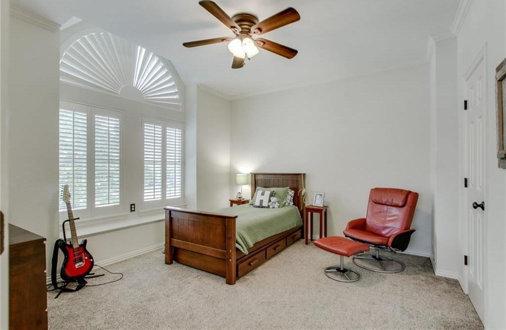 Sold Property | 5929 Edinburgh Drive Plano, Texas 75093 30