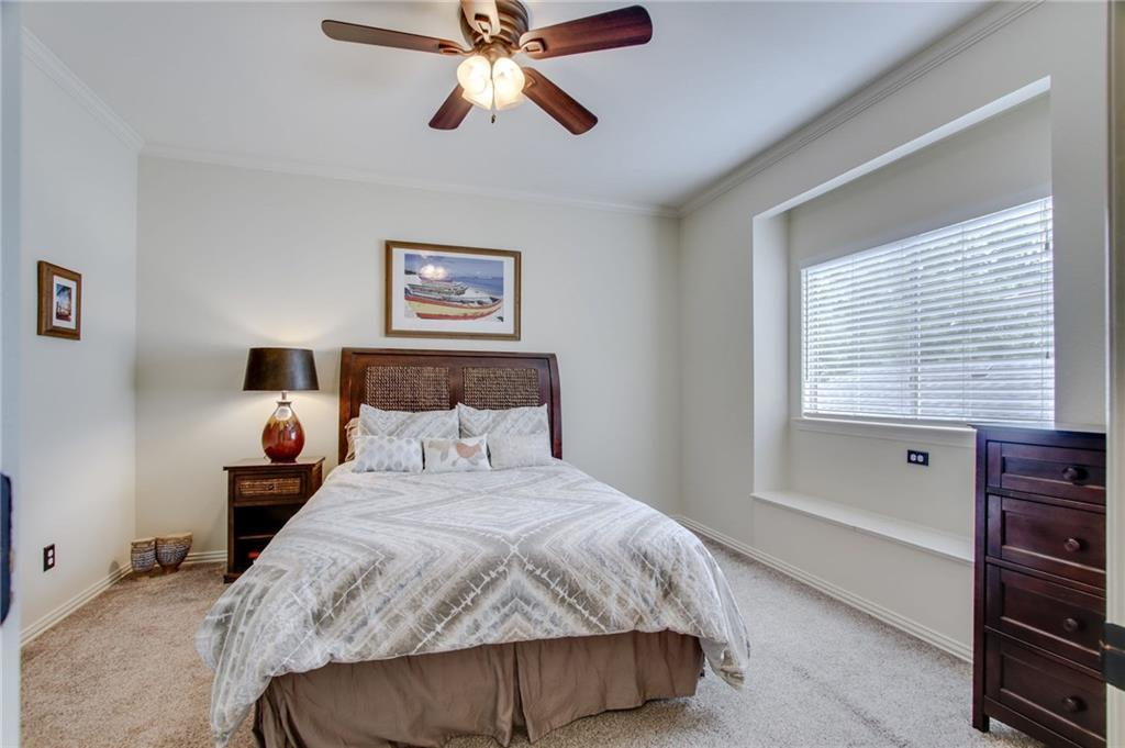 Sold Property | 5929 Edinburgh Drive Plano, Texas 75093 31