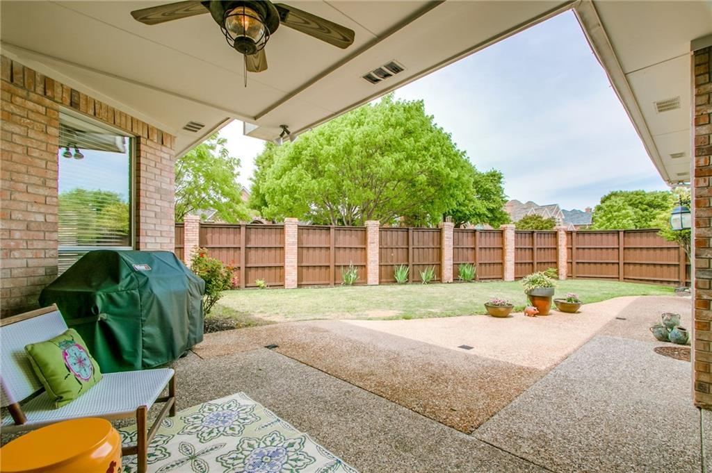 Sold Property | 5929 Edinburgh Drive Plano, Texas 75093 34