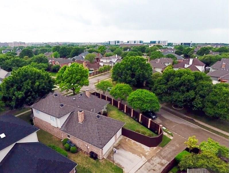 Sold Property | 5929 Edinburgh Drive Plano, Texas 75093 36