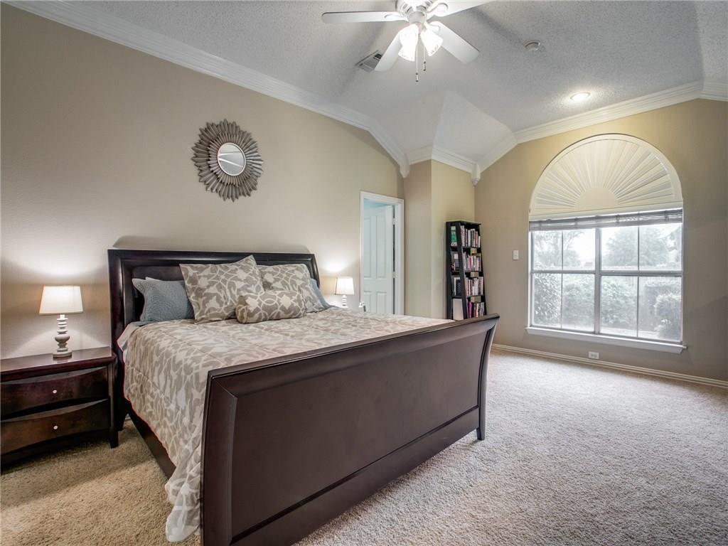 Sold Property | 3532 Stone Creek Lane Fort Worth, TX 76137 14