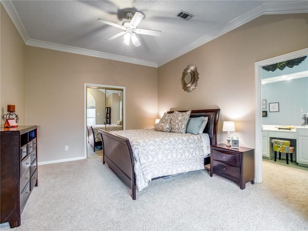 Sold Property | 3532 Stone Creek Lane Fort Worth, TX 76137 15