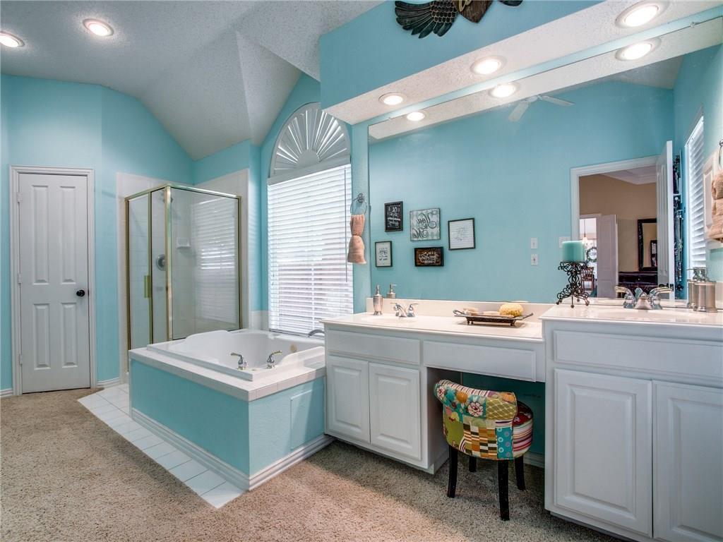 Sold Property | 3532 Stone Creek Lane Fort Worth, TX 76137 16