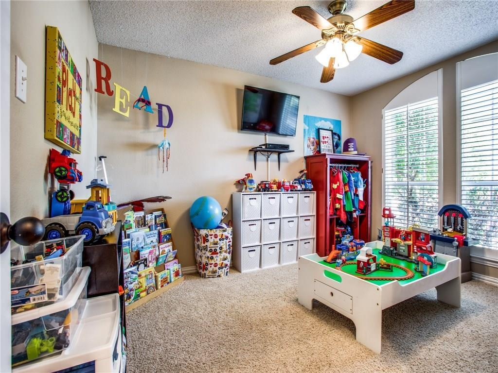 Sold Property | 3532 Stone Creek Lane Fort Worth, TX 76137 17