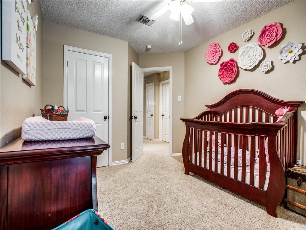 Sold Property | 3532 Stone Creek Lane Fort Worth, TX 76137 19