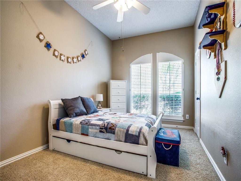 Sold Property | 3532 Stone Creek Lane Fort Worth, TX 76137 20