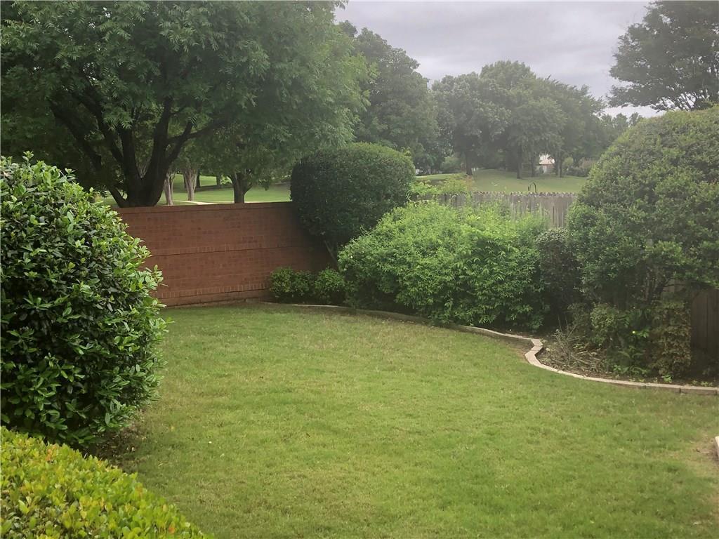 Sold Property | 3532 Stone Creek Lane Fort Worth, TX 76137 27