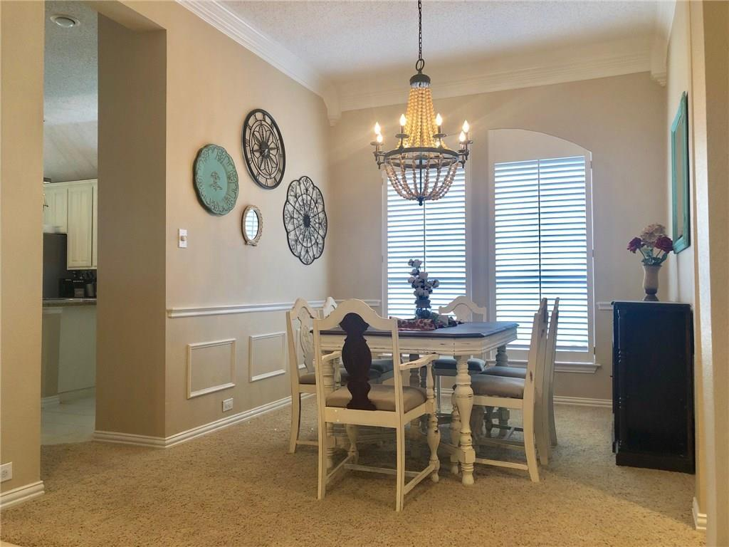 Sold Property | 3532 Stone Creek Lane Fort Worth, TX 76137 4