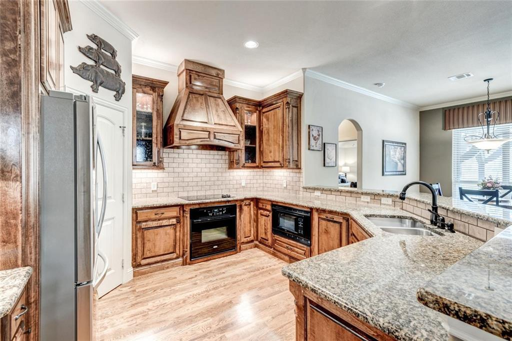 Active Kick Out | 9368 Wood Duck Drive Fort Worth, Texas 76118 10