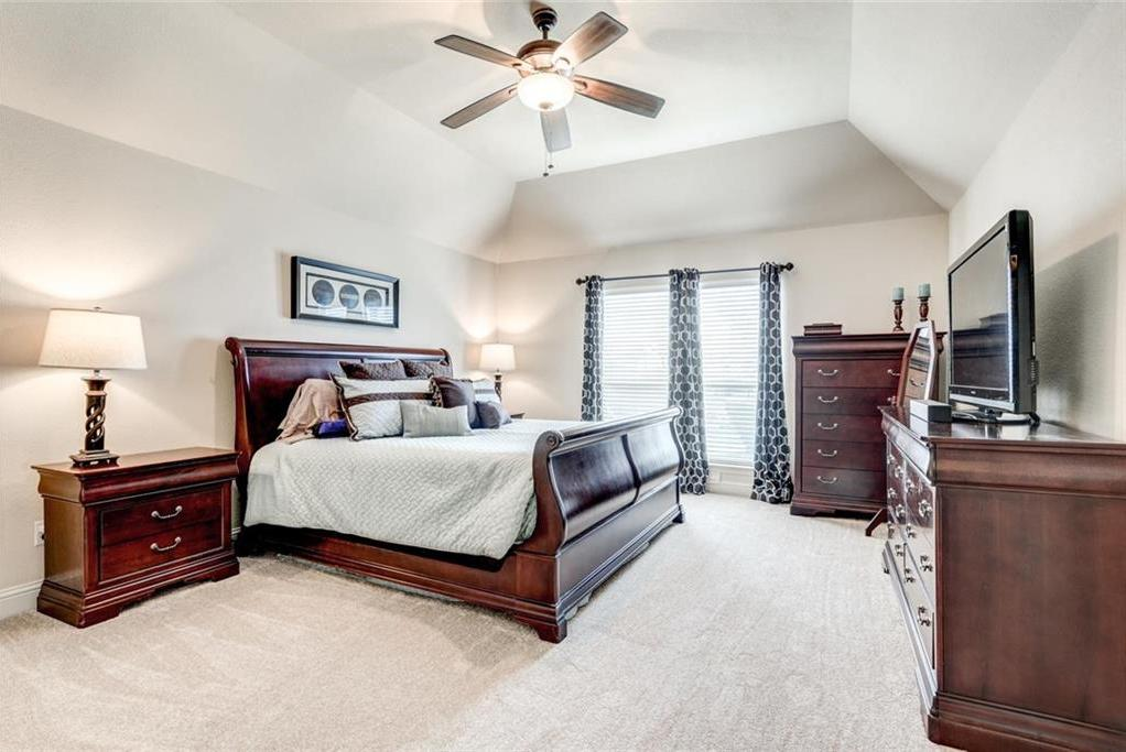 Active Kick Out | 9368 Wood Duck Drive Fort Worth, Texas 76118 15