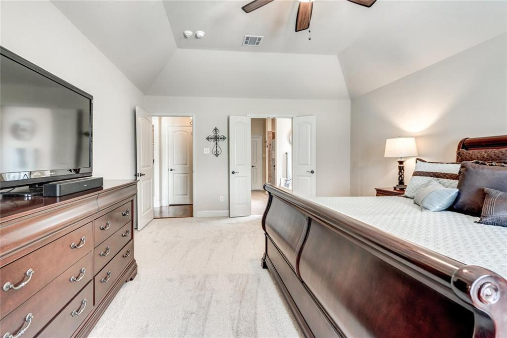 Active Kick Out | 9368 Wood Duck Drive Fort Worth, Texas 76118 16