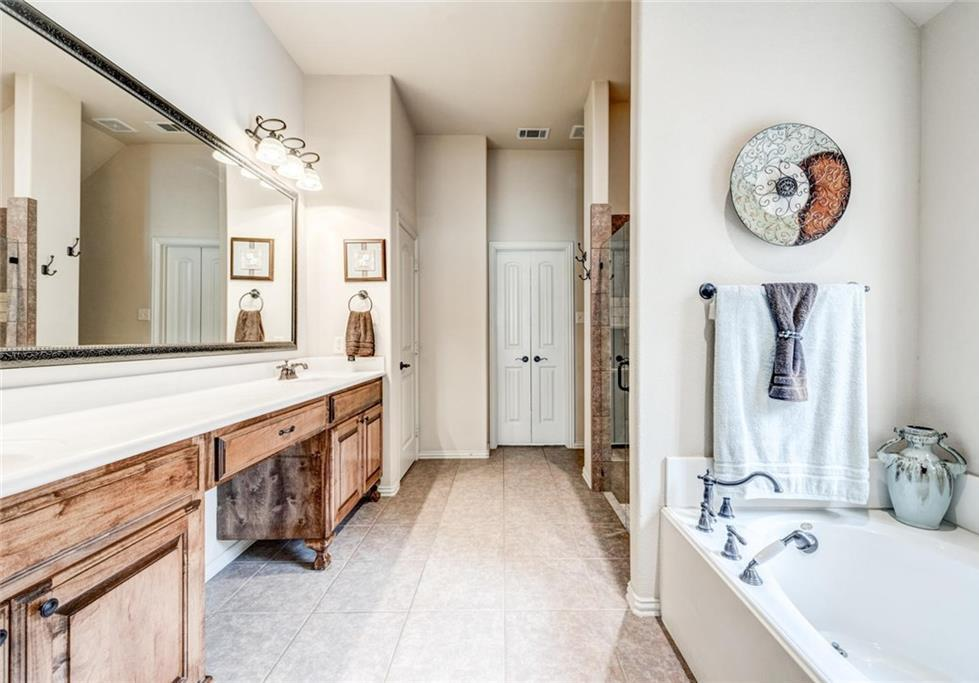 Active Kick Out | 9368 Wood Duck Drive Fort Worth, Texas 76118 17