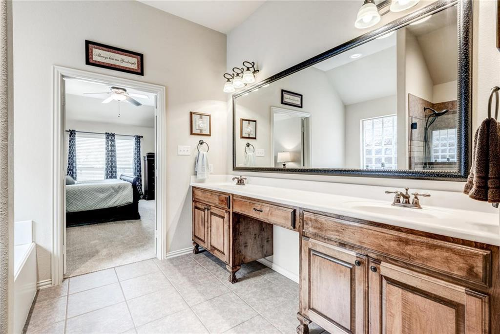 Active Kick Out | 9368 Wood Duck Drive Fort Worth, Texas 76118 18