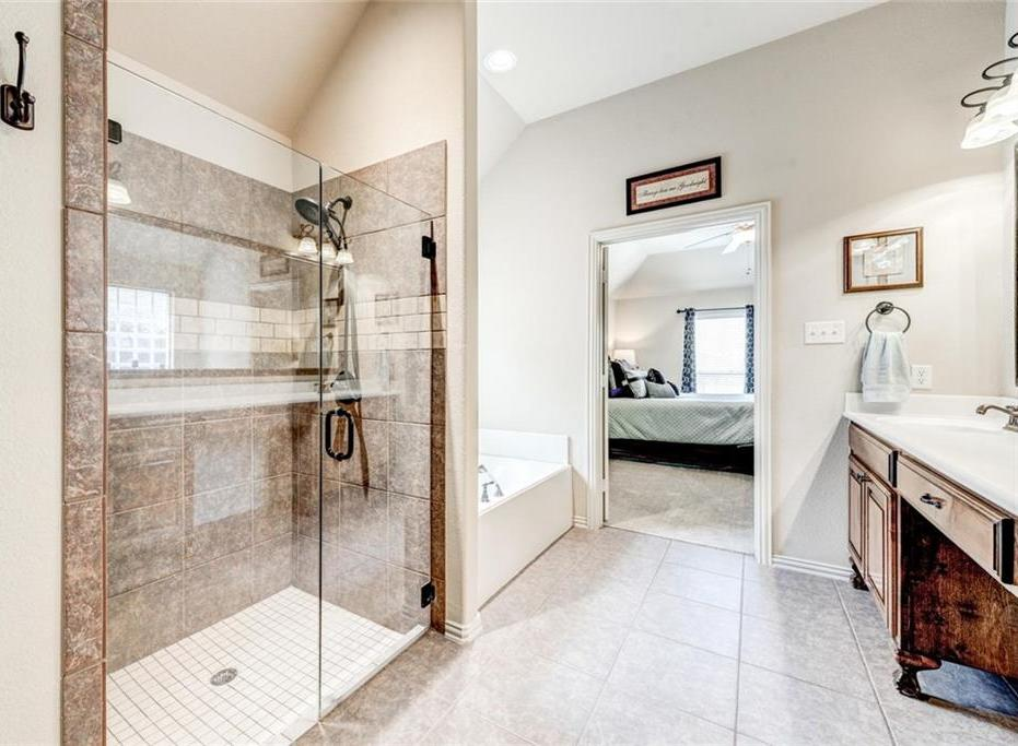 Active Kick Out | 9368 Wood Duck Drive Fort Worth, Texas 76118 19