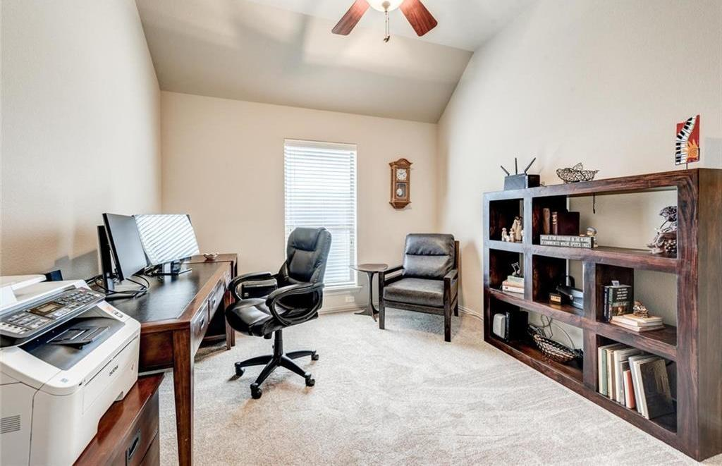 Active Kick Out | 9368 Wood Duck Drive Fort Worth, Texas 76118 22