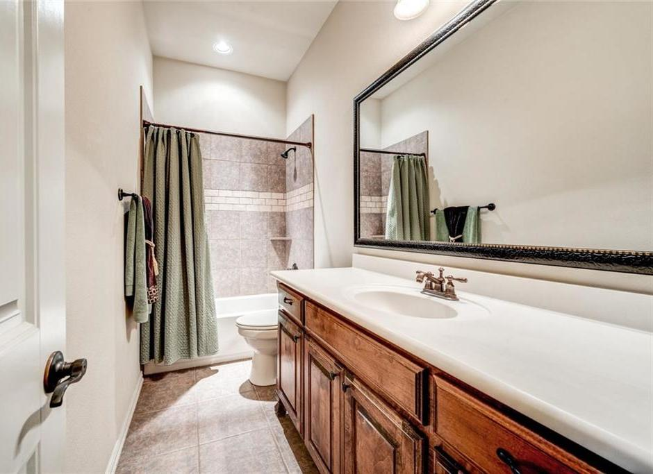 Active Kick Out | 9368 Wood Duck Drive Fort Worth, Texas 76118 23