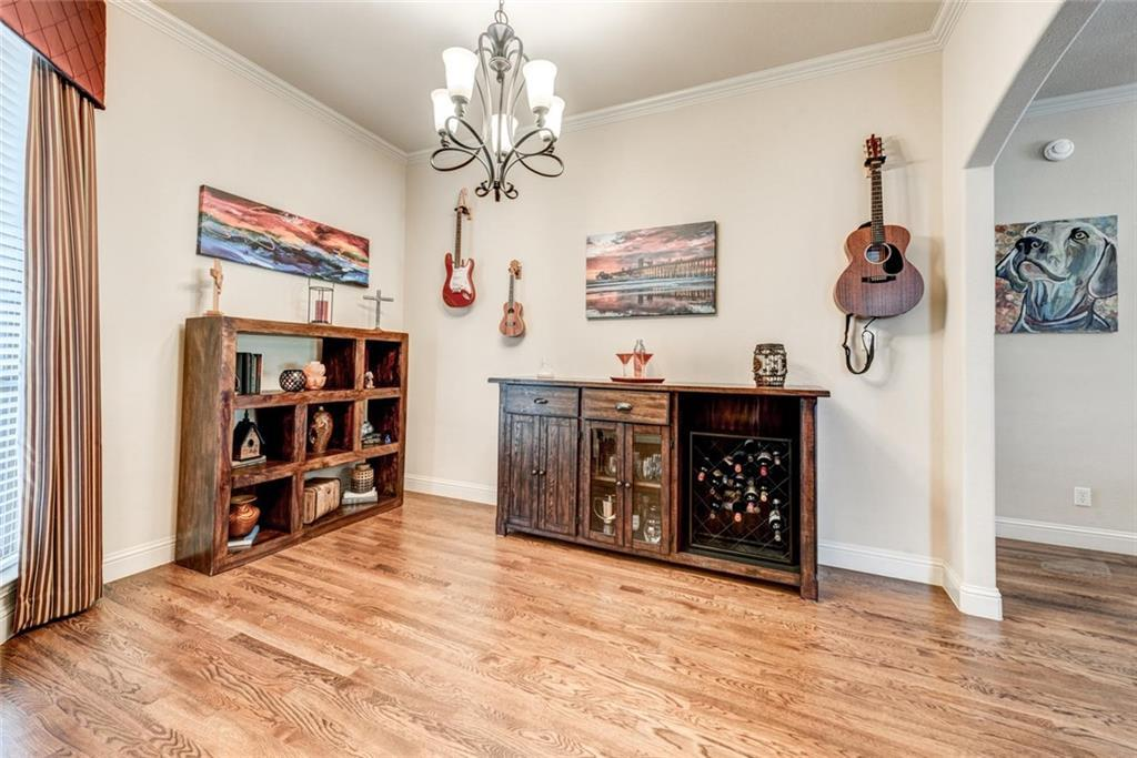 Active Kick Out | 9368 Wood Duck Drive Fort Worth, Texas 76118 24
