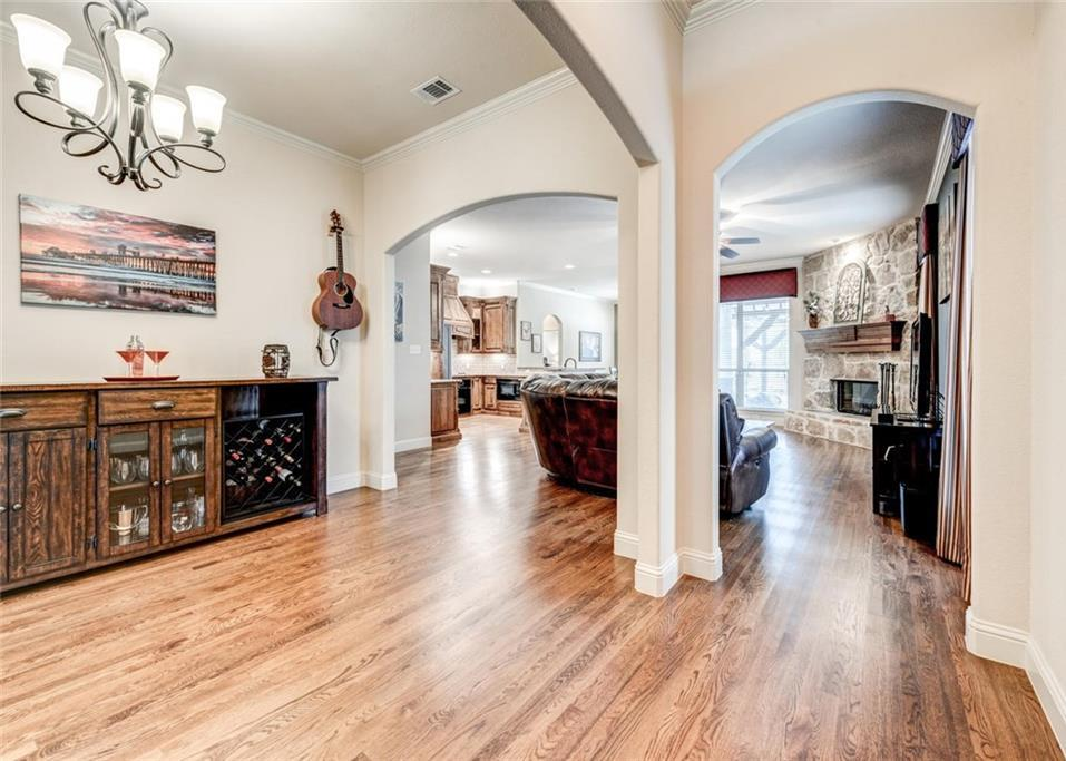 Active Kick Out | 9368 Wood Duck Drive Fort Worth, Texas 76118 25