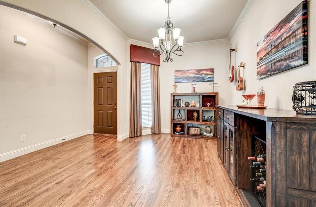 Active Kick Out | 9368 Wood Duck Drive Fort Worth, Texas 76118 26