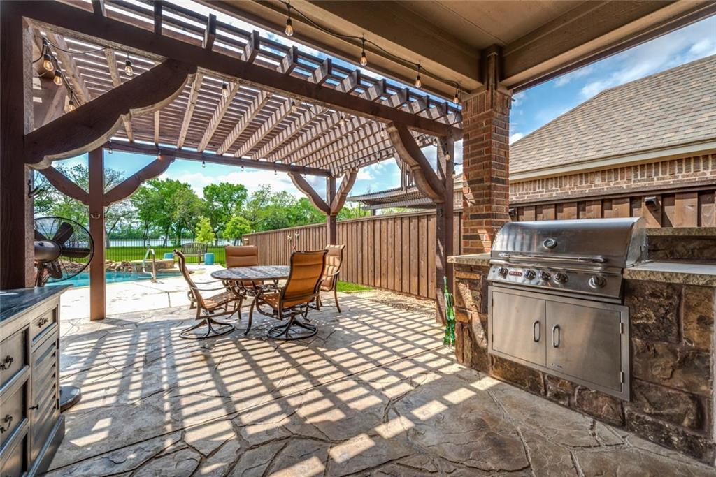 Active Kick Out | 9368 Wood Duck Drive Fort Worth, Texas 76118 27