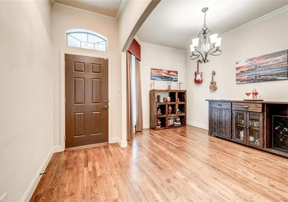 Active Kick Out | 9368 Wood Duck Drive Fort Worth, Texas 76118 31
